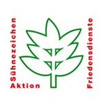 Volunteer while traveling with Aktion Suehnezeichen Friedensdienste or Action Reconciliation Service for Peace