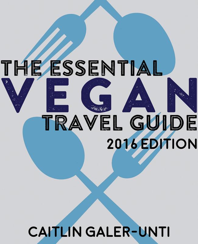 how to create a vegan world pdf