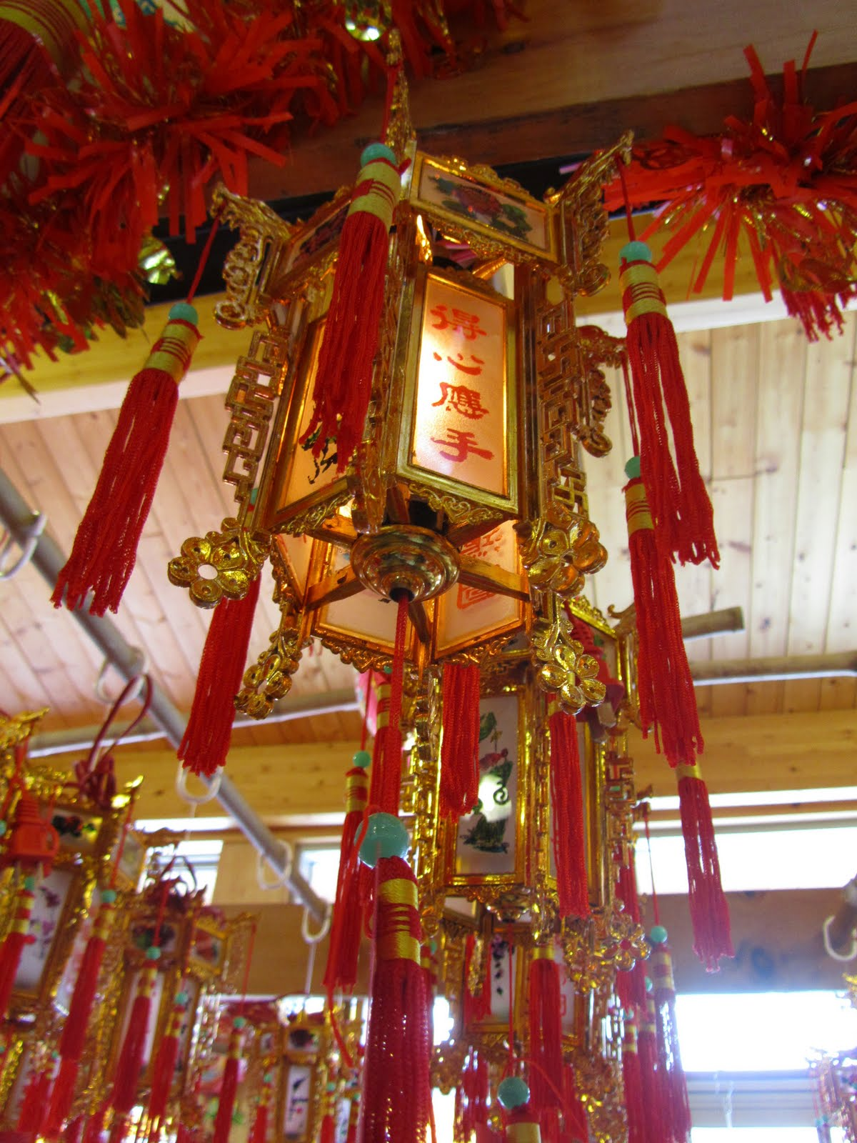 Chinese Food In Orangeville On